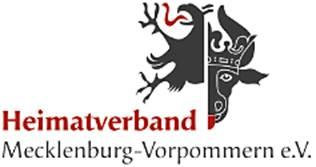 Veranstaltungen Mecklenburg Vorpommern